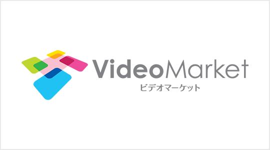 videomarket